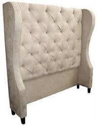 Roma Tufted Wingback Headboard Assembly Instructions by 1159 Cambridge Upholstered Storage Bed By Seahawk Designs