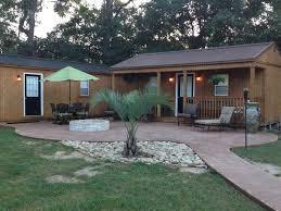 Backyard Sheds Jacksonville Fl by 25 Best Graceland Portable Buildings Images On Pinterest