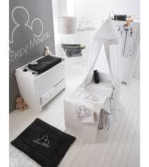 chambre bebe mickey 75 best babyandkidsplanet nl images on manicure set