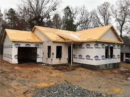 Thread Shed Salisbury Nc by Ballantyne Homes For Sale Priced Below 700 000 In Charlotte Nc 28277