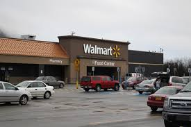 Updated: Wal-Mart To Shutter Juneau Store Feb. 5 Selfdriving Trucks Are Going To Hit Us Like A Humandriven Truck Walmart Introduces Wave Concept Big Rig Wvideo Truck Driving Jobs Video Youtube Driver Receives New For Accidentfree Record Driving Jobs And Traing Arizona Full Of Fries Catches Fire At Waterville Portland Ep Fenlandinfo Averitt Named Walmarts 2016 Regional Ltl Carrier The Year By Monty San Issuu In An Ohio Parking Lot Yesterday Bad Job Album On Max Return Without Receipt Awesome