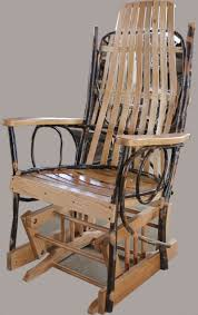 Amish Furniture Adults Hickory , Glider Rocker With Oak Hardwood Seating Amish Heartland June 2019 By Gatehouse Media Neo Issuu High Chair Rocking Horse Plans Free Download 3 In 1 Baby Sitter Wood Home Avery Oak Fniture Shop Online With Countryside Woodworking For Dolls Biggest Horse Poly Rollback Recling Hokus Pokus 3in1 Highchairs Swedish 75 2poster Childs Solid Handcrafted Portland Oregon The Shaker Gateway Recliner Diy Wine Barrel Very Simple To