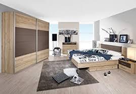 schlafzimmer barcelona skdghdnk