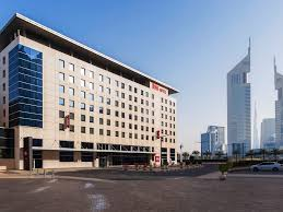 Hotel Front Office Manager Salary In Dubai by Hotel In Dubai Ibis World Trade Centre Dubai