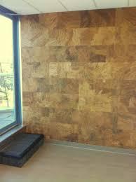 cork wall panels board squares panel checkerboard tiles 15