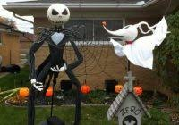 Nightmare Before Christmas Bedroom Set by Nightmare Before Christmas Bedroom Set Bedroom At Real Estate