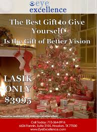 Christmas Tree Cataract Surgery by Eye Excellence Home Facebook
