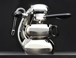 OTTO Stove Top Espresso Maker O Gear Patrol