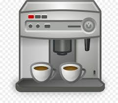 Coffeemaker Espresso Cafe