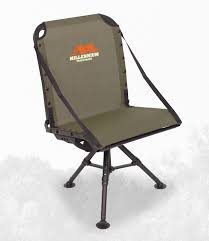 G100 Shooting Chair Browning Ultimate Blind Swivel Chair Millennium Shooting Mount The Lweight Hunting Chama Chairs 10 Best In 2019 General Chit Chat New York Ny Empire Guide Gear Black Game Winner Deluxe My Predator Predator Pod Predatormasters Forums