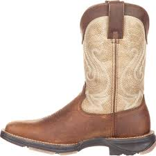 Durango UltraLite Women's Western Boot, #DRD0182 Woods Boots Texas Cowboy Image Browser Boot Barn Employee Robbed Of 22k At Gunpoint In Parking Lot Rebel By Durango Saddle Up Mens Tan And Brown Western These Artisans Deserve A Tip The Hat Las Vegas Reviewjournal Outback Trading Co Womens Black Santa Fe Vest 9 Best Holiday Wish List Images On Pinterest Cowgirl Amazoncom Cotswold Sandringham Buckleup Wellington Designer Concealed Carry Grey Hobo Bag On Old Railroad Trestle Stock Photo 603393209 47 Whlist Children