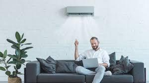 klimaanlage für die wohnung welches gerät worauf achten