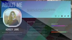 How To Design CV Curriculum Vitae, Resume, Portfolio Business Slide ... 70 Welldesigned Resume Examples For Your Inspiration Piktochart Innovative Graphic Design Cv And Portfolio Tips Just Creative Resumedojo Html Premium Theme By Themesdojo Job Word Template Vsual Diamond Resumecv 3 Piece 4 Color Cover Letter Ya Free Download 56 Career Picture 50 Spiring Resume Designs And What You Can Learn From Them Learn