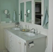 beadboard wainscoting bathroom ideas lofty ideas bathroom beadboard design paneling in white