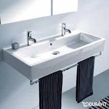 Duravit Vero Basin 600 by Best Duravit Vero 120 Ideas Transformatorio Us Transformatorio Us