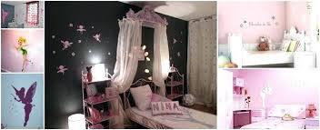 chambre fee clochette decoration chambre fee clochette clochette assise decoration chambre