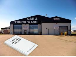 Dale Commercial Appraisals - Alberta Province-Wide Honest Appraisal Of Front Springs Dodge Diesel Truck 12 Vehicle Form Job Rumes Word 2018 Suv Vehicle List Us Market_page_07 Tradein Appraisal West Coast Ford Lincoln Forklift Sales Hire Lease From Amdec Forklifts Manchester Food Fast Lane Oneday Uwec Course Gives You The 1954 F100 Auto Mount Clemens Michigan 8003013886 1930 Buddy L Bgage For Sale Trade Printable Form Chapter 3 Interpretation And Application Legal Collector Car Ipections Test Drive Technologies Bid 4 U Valuations Valuation Services