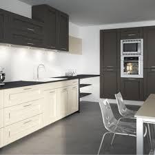 leroy merlin cuisines dosseret cuisine leroy merlin image sur le design maison
