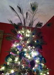 Fortunoff Christmas Trees 2013 by Christmas Tree The Year Of Living Fabulously