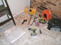 Home Depot Floor Leveling Jacks by Removing Load Bearing Walls Facts You Cannot Ignore
