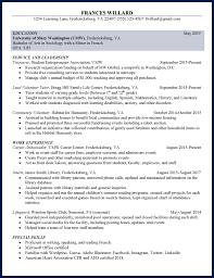 How To List Education On Resume-ResumeUncle.com Resume Cv And Guides Student Affairs How To Rumes Powerful Tips Easy Fixes Improve And Eeering Rumes Example Resumecom Untitled To Write A Perfect Internship Examples Included Resume Gpa Danalbjgmctborg Feedback Thanks In Advance Hamlersd7org Sampleproject Magementhandout Docsity National Rsum Writing Standards Sample Of Experienced New Grad Everything You Need On Your As College