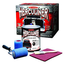 Amazon.com: Herculiner HCL1B8 Brush-on Bed Liner Kit: Automotive ... What All Should You Know About Do It Yourself Sprayin Bedliner Truck Bed Liner Paint Job Motorcycles Product Test Scorpion Coating Bed Liner Atv Illustrated Duplicolor Bak2010 Ebay Best Diy Roll On F150online Forums Iron Armor Spray Rocker Panels Dodge Diesel Hculiner Rollon Kit Howto Motorcycle Youtube Exterior Accsories Nitrojam Stdiybedliner Twitter Amazoncom Hcl1b8 Brushon Automotive Por15 Ar15com