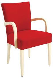 chaise accoudoir ikea chaise accoudoir ikea unique chaise avec accoudoire joyau chaise