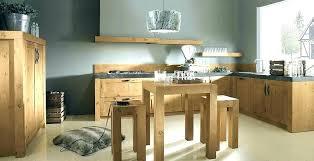magasin cuisine allemagne meuble cuisine allemande excellent achat cuisine pas cher magasin