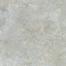 anatolia tile portofino 6 1 2 x 6 1 2 tile colors