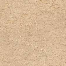 Sand Wood White Texture Floor Ceiling Soil Tile Material Hardwood Beige Tileable Seamless Flooring