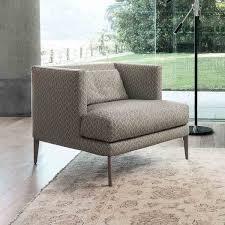 100 Foti Furniture Index Of Image Catalog Products Italian Bonaldo Paraiso