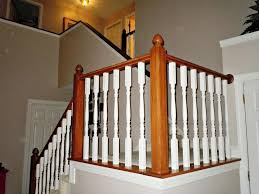 Baby Gate For Stairs With Banister HOUSE EXTERIOR AND INTERIOR ... Diy Bottom Of Stairs Baby Gate W One Side Banister Get A Piece For Metal Spiral Staircase 11 Best Staircase Ideas Superior Sliding Baby Gate Stairs Closed Home Design Beauty Gates Should Know For Amazoncom Ezfit 36 Walk Thru Adapter Kit Safety Gates Are Designed To Keep The Child Safe Click Tweet Metal With Banister With Banisters Retractable Classy And House The Stair Barrier Tobannister Basic Of Small How Install Tension On Youtube