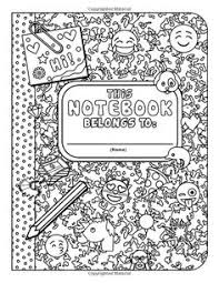 Emoji Coloring Pages Adult Colouring Sheets Kids Mandala To Print