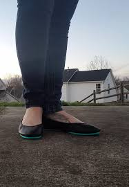 My Day 5 Tieks Review: Are They Actually Worth It? - Mommy's ... Shop Glitzy Glam Coupon Pioneer Woman Crock Pot Mac And Cheese Big Head Caps Online Deals Tieks Coupon Code Promotion Discount Sale Deal Promo My Review All Your Top Questions Answered How I Saved 25 Off My First Pair Were Day 5 Are They Actually Worth It Mommys Dear Lady Code Simental Details Make Weddings Oh So Special In 2019 Issa Shop Promo Codes North Face Outlet Printable Are Made To Stretch Mold Your Foot For The
