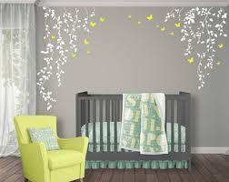 Manificent Design Nursery Wall Decor Decoration For Fine