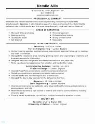 100 Walk Me Through Your Resume Sample Answer Example