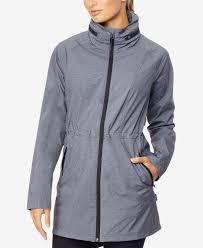 32 Degrees Women's Anorak Rain Jacket, Lightweight XL Darkest Indigo  Melange 40% Off Retail! 32 Degrees Weatherproof Rain Suit 179832 Jackets 50 Off Fleshlight Coupon Discount Codes Oct 2019 10 Best Tvs Televisions Coupons Promo 30 Coupons Promo Discount Codes Fabfitfun Fall Subscription Box Review Code Bed Bath Beyond 5 Off Save Any Purchase 15 Or The Culture Report Reability Study Which Is The Site 1sale Online Daily Deals Black Friday Startech Coupon Code Tuneswift Underarmour 40 Off 100 For Myfitnesspal Users Ymmv