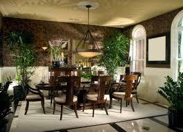 kolonial stil esszimmer möbel mehr auf unserer website