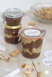 geschenke aus der küche peanut schoko butter free