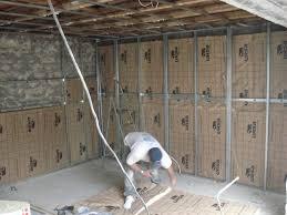 pose rail placo plafond superior pose rail placo plafond 5 placo elec rdc 20 15