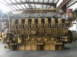 Engines | Industrial Engines And Generators | React Power Used 2004 Cat C15 Truck Engine For Sale In Fl 1127 Caterpillar Archive How To Set Injector Height On C10 C11 C12 C13 And Some Cat Diesel Engines Heavy Duty Semi Truck Pinterest Peterbilt Rigs Rhpinterestcom Pete Engines C12 Price 9869 Mascus Uk C7 Stock Tcat2350 A Parts Inc 3208t Engine For Sale Ucon Id C 15 Dpf Delete