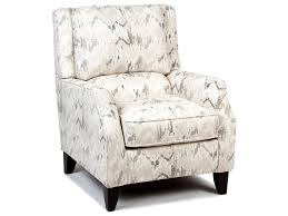 100 Accent Chairs With Arms And Ottoman America And S 1799 Chair With