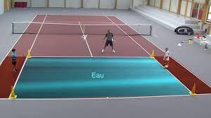 mont aignan tennis mont aignan tennis club galaxie tennis