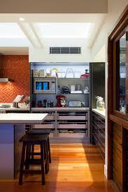 100 Dion Seminara Architecture Hawthorne Eco Home Renovation By Dion Seminara Architecture