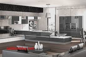 amenager salon cuisine 25m2 amenagement salon cuisine design de maison