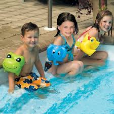 Inflatable Tubes For Toddlers by Swimming Aids For Children Kickboards And Swim Vests