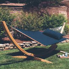Backyard Rooms - Long Island Weekly Hang2gether Hammocks Momeefriendsli Backyard Rooms Long Island Weekly Interior How To Hang A Hammock Faedaworkscom 38 Lazyday Hammock Ideas Trip Report Hang The Ultimate Best 25 Ideas On Pinterest Backyards Outdoor Wonderful Design Standing For Theme Small With Lattice And A In Your Stand Indoor 4 Steps Diy 1 Pole Youtube Designing Mediterrean Garden Cubtab Exterior Cute