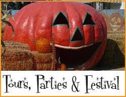 Denver Area Pumpkin Patches by Rocky Mountain Pumpkin Ranch
