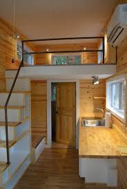 100 Minimalist Homes For Sale Functional Tiny House Tiny House For In Opp Alabama