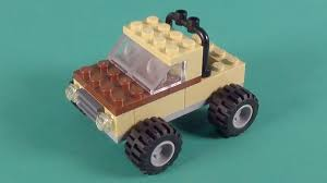 Lego Monster Truck (Basic) Building Instructions - Lego Classic ... Lego Monster Truck 192pcs I Tried Building The Monster Truck But It Didnt Turn Out Right Lego Ideas Product Ideas 10260 Slot Carunion Moc Technic And Model Team Eurobricks Forums Monster Truck In Ardrossan North Ayrshire Gumtree Month Is Tight Cant Effort Blue From For City 2018 Review 60180 Youtube Transporter No 60027 18755481